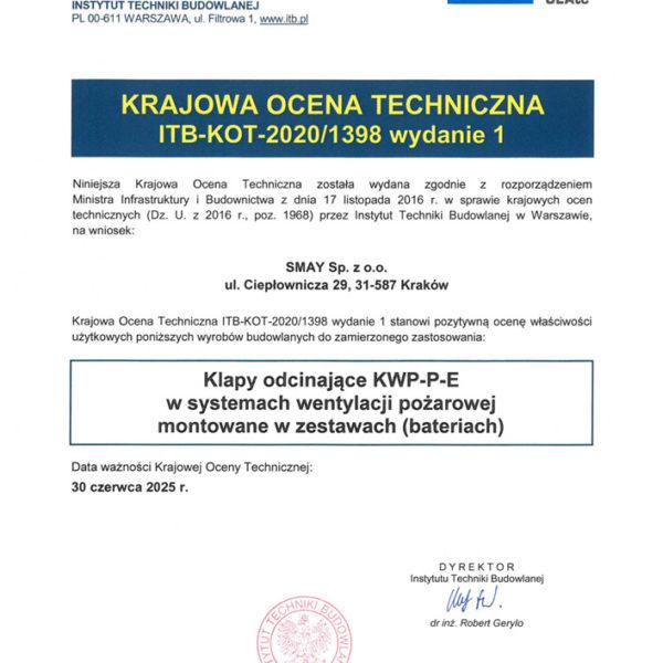 ITB-KOT-2020_1398-wydanie-1-1