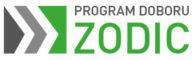 logo_program_doboru2