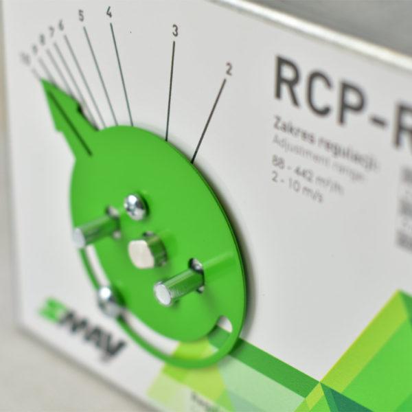 rcp-r_smay_4