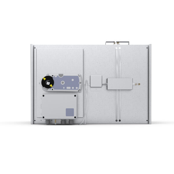 rvp-p-sl-prostokatny-regulator-zmiennego-przeplywu-vav-dla-systemow-smaylab-4