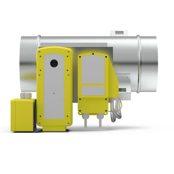 rvp-r-ex-okragly-regulator-zmiennego-przeplywu-vav-w-wykonaniu-przeciwwybuchowym-3