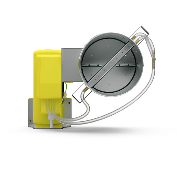 rvp-r-ex-okragly-regulator-zmiennego-przeplywu-vav-w-wykonaniu-przeciwwybuchowym-4