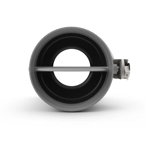 rvt-r-okragly-regulator-zmiennego-przeplywu-vav-z-tworzywa-sztucznego-3