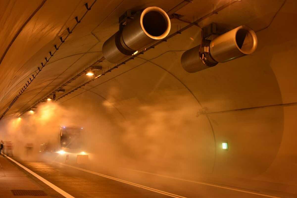 badanie-przepływu-powietrza