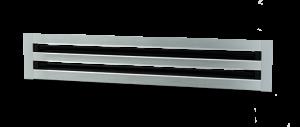 Zespół nawiewny NSAL-70