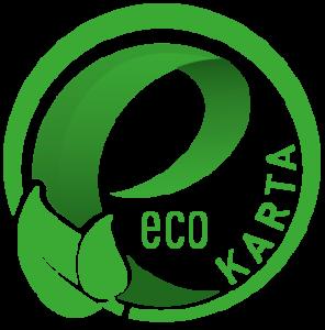 Ecokarta