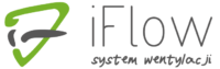 iflow_logo