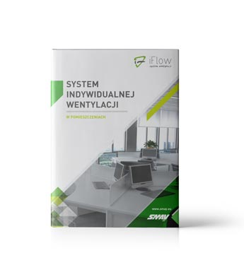 system iFlow