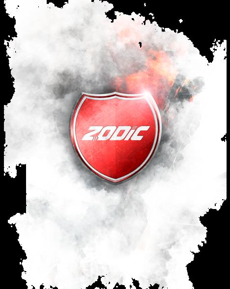 tarcza_zodic