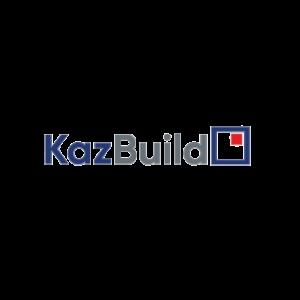 Kazbuild 2019