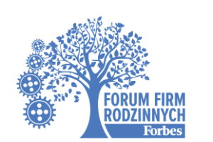Forum Firm Rodzinnych Smay