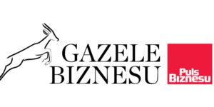 Nagrody Smay - Gazele Biznesu