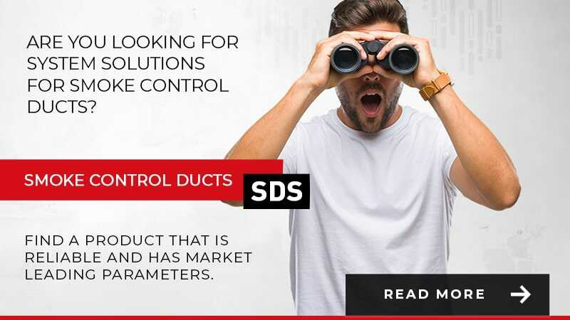 SDS-smoke-exhaust-systems