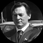 Rafał Polichnowski