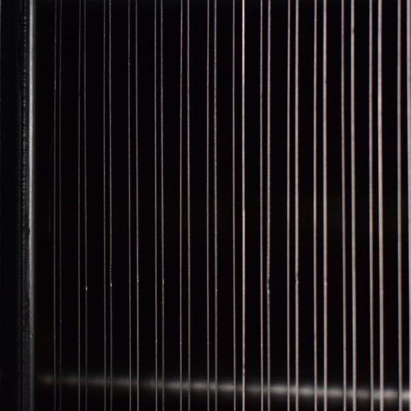 Elixair - filtr powietrza do wentylacji - 14