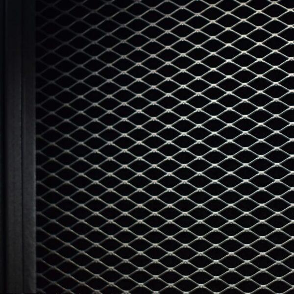 Elixair - filtr powietrza do wentylacji - 15