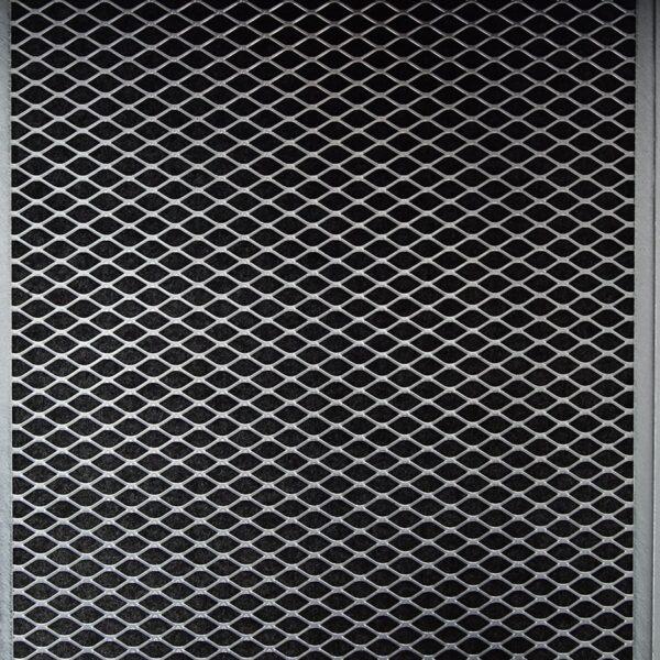 Elixair - filtr powietrza do wentylacji - 16