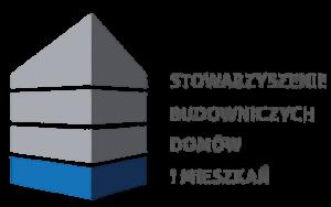 Stowarzyszenie budowniczych domów i mieszkań