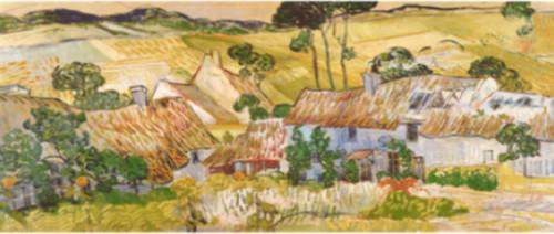 świetliki-dachowe-historia