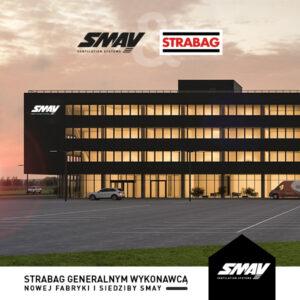 nowa-siedziba-smay