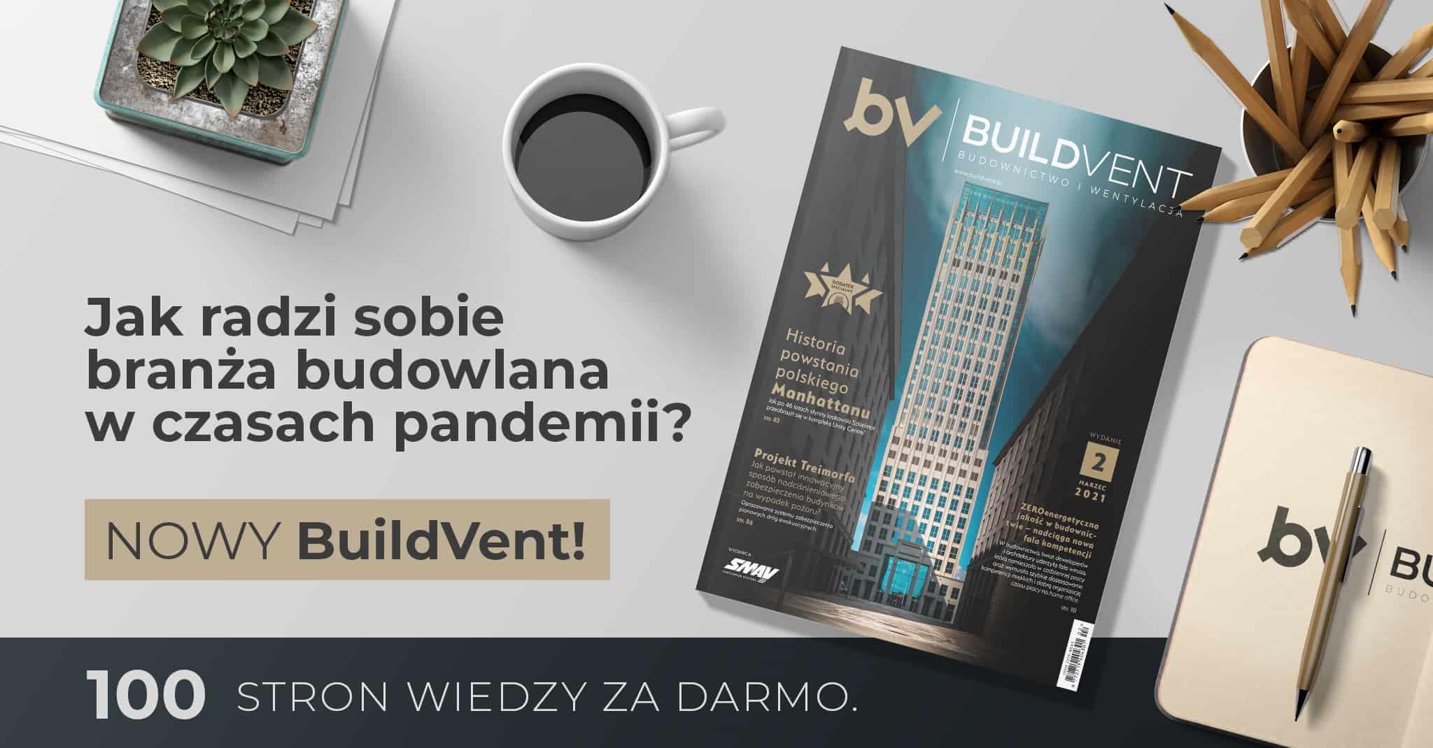 pobierz-buildvent