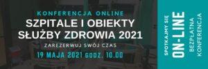 konferencja-DND