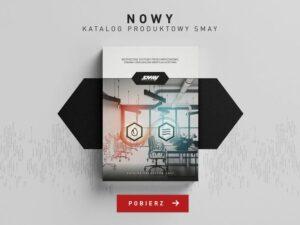 nowy-katalog-produktów-smay