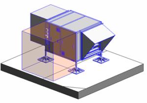 projektowanie-BIM
